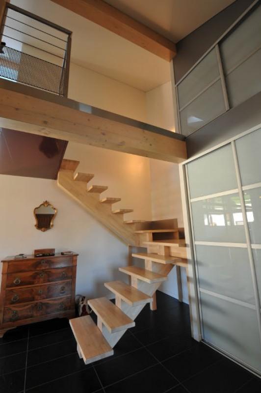 pose de plafond tendu metz tessy r alisations. Black Bedroom Furniture Sets. Home Design Ideas